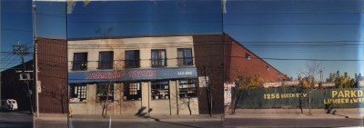 North Side Queen St W Parkdale BIA (23)