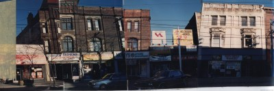 North Side Queen St W Parkdale BIA (3)
