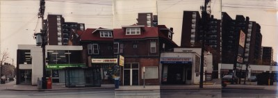 South Side Queen St W Parkdale BIA (21)