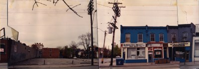 South Side Queen St W Parkdale BIA (3)