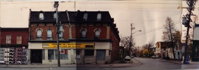 South Side Queen St W Parkdale BIA (6)