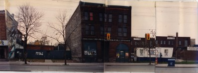South Side Queen St W Parkdale BIA (8)