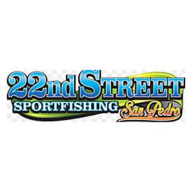 22nd Street Sportfishing