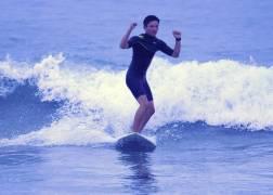 surf_031