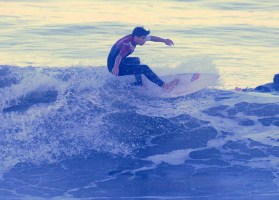 surf_143