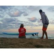 surf_IMG_20141025_072131