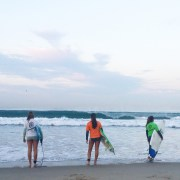 surf_IMG_20141030_075651