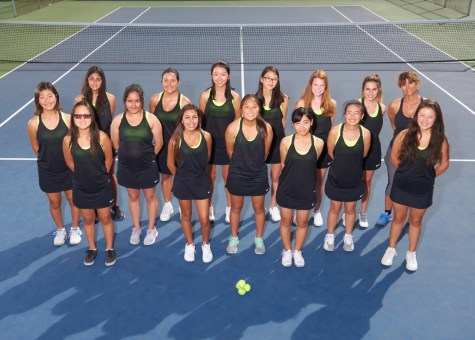 2016-frosh-soph-girls-tennis