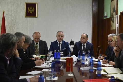 2017 05 19 Pljevlja - PPV i ministar Milutin Simovic - posjeta Opstini - FOTO (34)
