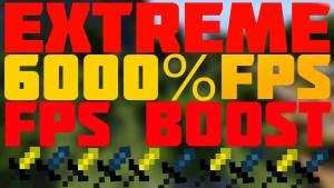 FPS Boost Texturepack