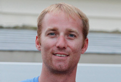 Jesse Waters Joins The PV Pros Team