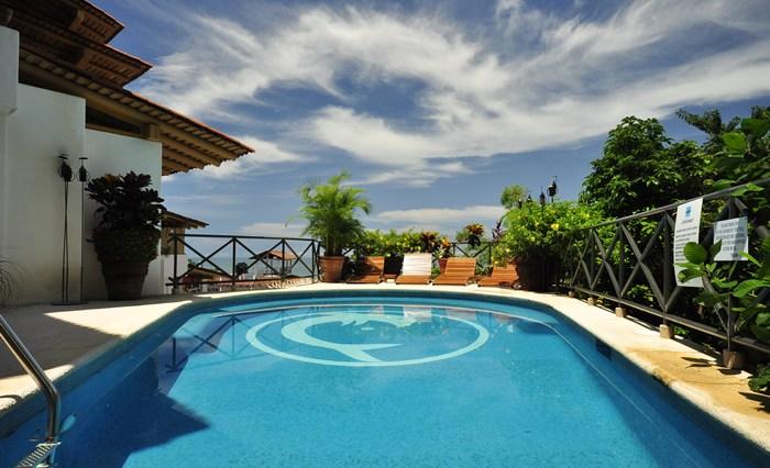 Villas Montemar 2 Puerto Vallarta Real Estate
