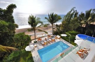 Casa La Playa, Puerto Vallarta Real Estate