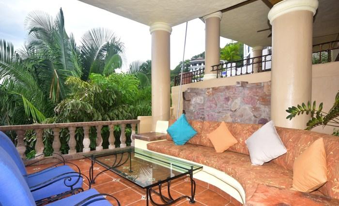 Villa-Karon-Puerto-Vallarta-Real-Estate-102