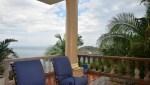 Villa-Karon-Puerto-Vallarta-Real-Estate-106