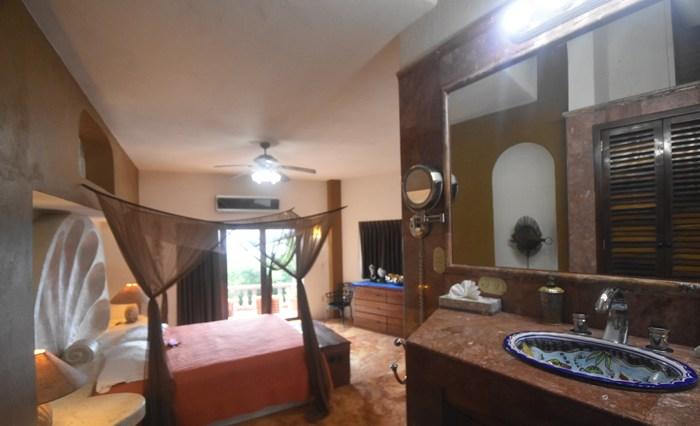 Villa-Karon-Puerto-Vallarta-Real-Estate-124