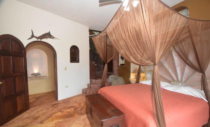 Villa-Karon-Puerto-Vallarta-Real-Estate-126
