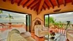 Villa-Karon-Puerto-Vallarta-Real-Estate-28