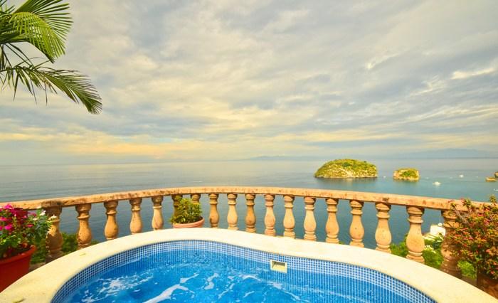 Villa-Karon-Puerto-Vallarta-Real-Estate-52