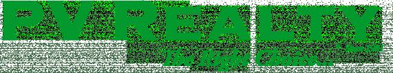 logo-letras-Verdes