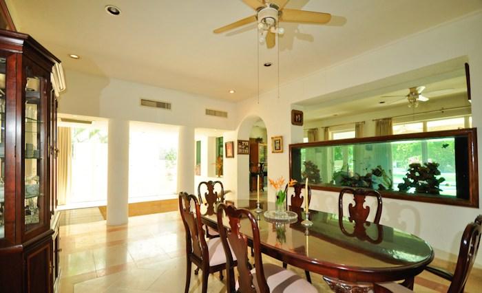 Villa-Miller-Puerto-Vallarta-Real-Estate-02