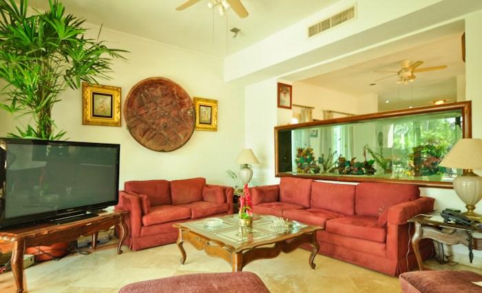 Villa-Miller-Puerto-Vallarta-Real-Estate-07