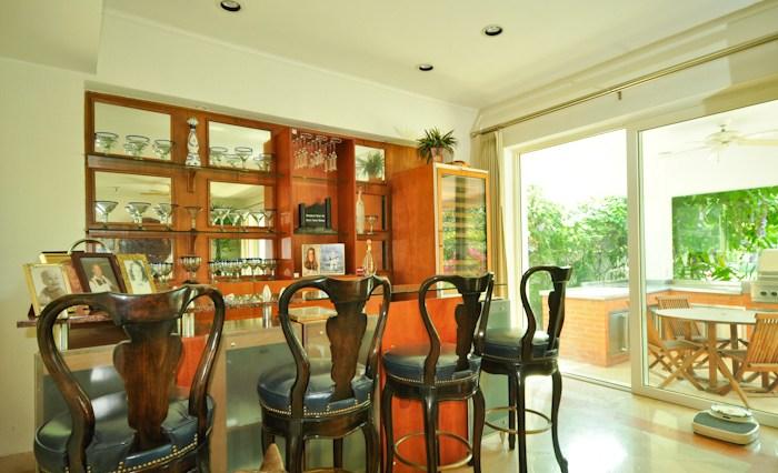 Villa-Miller-Puerto-Vallarta-Real-Estate-08