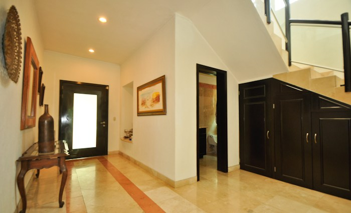 Villa-Miller-Puerto-Vallarta-Real-Estate-11