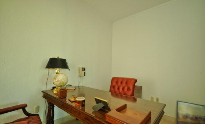 Villa-Miller-Puerto-Vallarta-Real-Estate-16