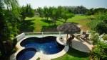 Villa-Miller-Puerto-Vallarta-Real-Estate-19