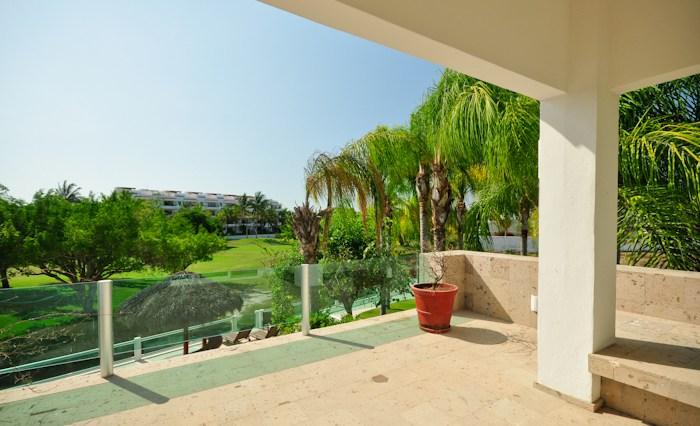 Villa-Miller-Puerto-Vallarta-Real-Estate-22