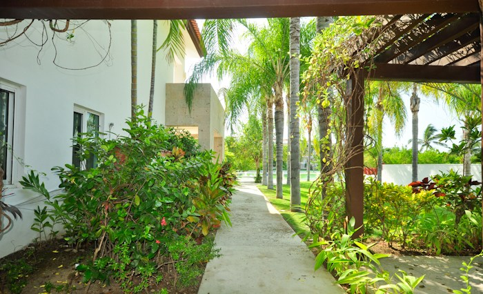 Villa-Miller-Puerto-Vallarta-Real-Estate-24