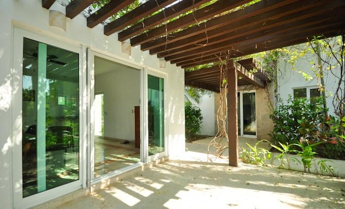 Villa-Miller-Puerto-Vallarta-Real-Estate-27