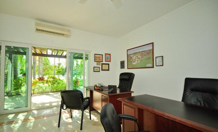 Villa-Miller-Puerto-Vallarta-Real-Estate-30