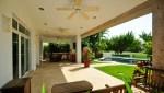 Villa-Miller-Puerto-Vallarta-Real-Estate-33