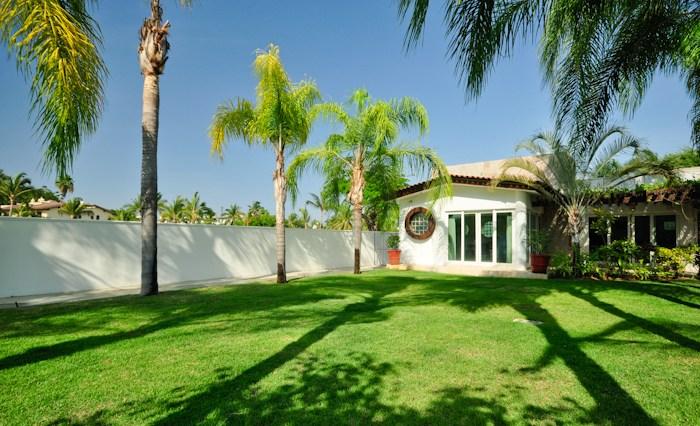 Villa-Miller-Puerto-Vallarta-Real-Estate-34
