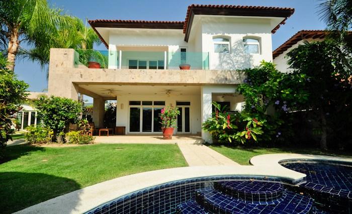 Villa-Miller-Puerto-Vallarta-Real-Estate-41