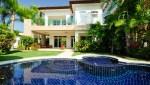 Villa-Miller-Puerto-Vallarta-Real-Estate-44