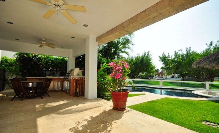 Villa-Miller-Puerto-Vallarta-Real-Estate-48