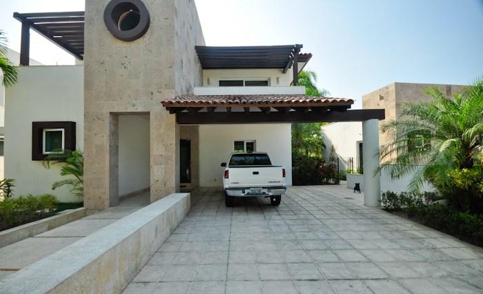 Villa-Miller-Puerto-Vallarta-Real-Estate-52