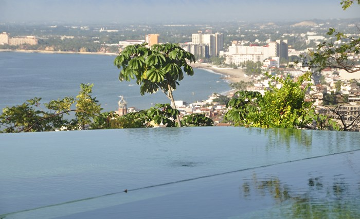 Puerto Vallarta Real Estate Avalon