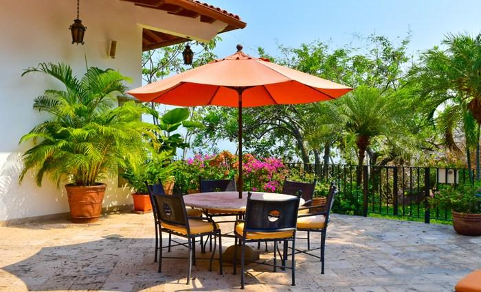 Casa-De-Oro-Puerto-Vallarta-Real-Estate-