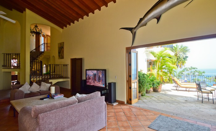 Casa-De-Oro-Puerto-Vallarta-Real-Estate--132