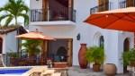 Casa-De-Oro-Puerto-Vallarta-Real-Estate--26