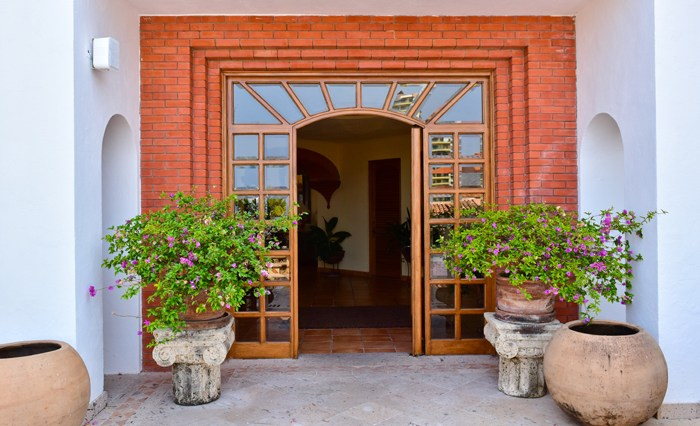 Casa-De-Oro-Puerto-Vallarta-Real-Estate--31