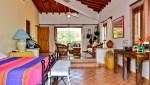 Casa-De-Oro-Puerto-Vallarta-Real-Estate--44