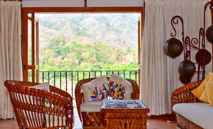 Casa-De-Oro-Puerto-Vallarta-Real-Estate--45