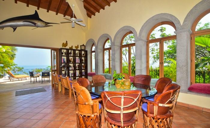 Casa-De-Oro-Puerto-Vallarta-Real-Estate--61