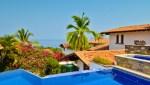 Casa-De-Oro-Puerto-Vallarta-Real-Estate--76