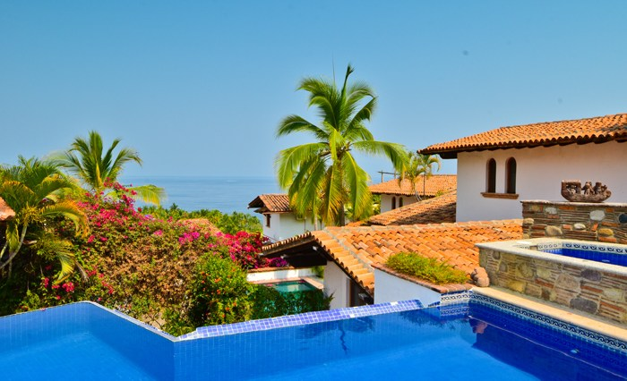 Casa-De-Oro-Puerto-Vallarta-Real-Estate--76